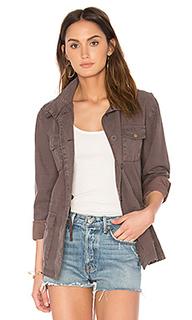 Куртка marcel - YFB CLOTHING