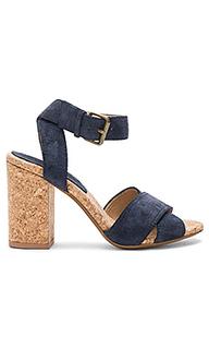 Туфли на каблуке birdie - Splendid
