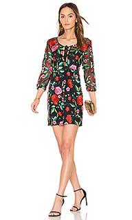 Платье madrid - Eight Sixty