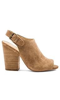 Туфли на каблуке kelli - Splendid