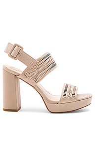 Туфли на каблуке jazelle - Vince Camuto