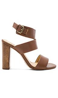 Туфли на каблуке jessy - Splendid