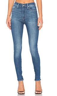 Супер облегающие джинсы mile - LEVIS Levis®