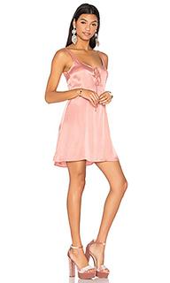 Платье-майка 126 - LPA