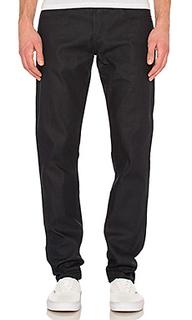 Облегающие джинсы m001 gunnison - Simon Miller