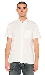 Рубашка m103 guhn - Simon Miller