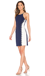 Платье florence - Parker