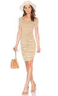 Платье mavery - Rachel Pally
