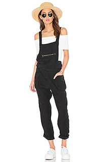 First city one piece overall - Free People