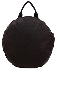 Рюкзак сумка тоут moselle - Cote & Ciel Cote&Ciel