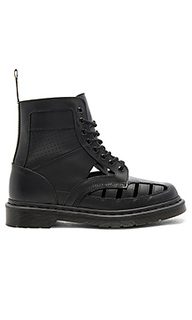 Сапоги 1460 co 8 eye - Dr. Martens