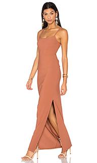 Платье-майка 127 - LPA