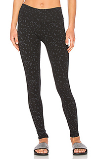 Leopard leggings - Ragdoll