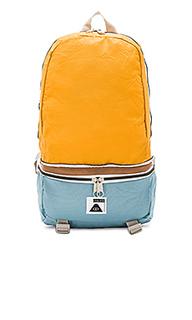 Tourist pack - Poler