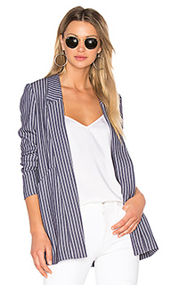 Front pocket blazer - BCBGeneration