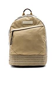 Рюкзак kastrup 15 - WANT Les Essentiels
