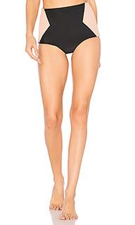 Низ бикини francesca - Tori Praver Swimwear
