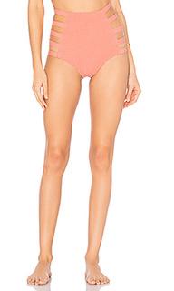 Низ бикини vera - Tori Praver Swimwear