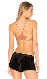 Strappy side bra - Free People