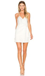 Платье knox - STYLESTALKER
