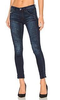 5620 custom skinny jean - G-Star