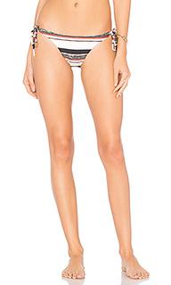 Низ бикини с завязками по бокам thai - Vix Swimwear