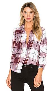Рубашка jig - RVCA
