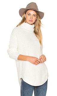 Пуловер esky - RVCA