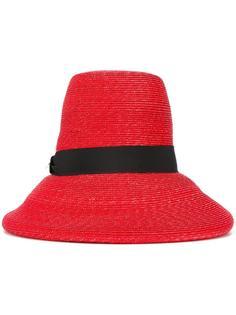 шляпа с высокой тульей Dsquared2