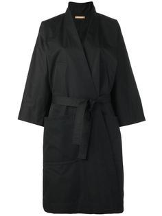 пальто Carmen Nehera