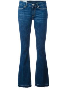 джинсы Neon Dondup