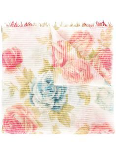 платок Rose  Dondup