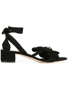 Dahlia Kitty sandals Olgana