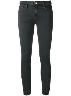 low rise skinny jeans Iro