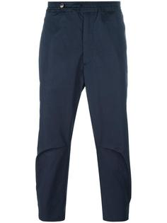 cropped trousers  Oamc