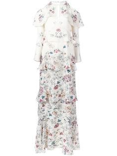 Annabelle dress Vilshenko