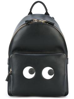 рюкзак Mini Eyes Anya Hindmarch