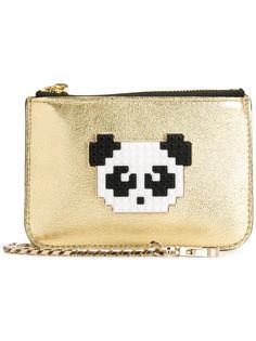 panda wallet  Les Petits Joueurs