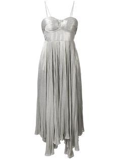 Nakia dress Maria Lucia Hohan