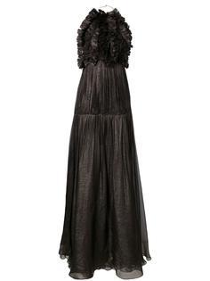 Malati dress Maria Lucia Hohan