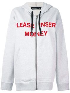 Baltimore hoodie Filles A Papa
