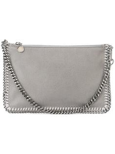 клатч 'Shaggy Deer Falabella'  Stella McCartney