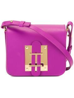 маленькая сумка на плечо  Darwin  Sophie Hulme