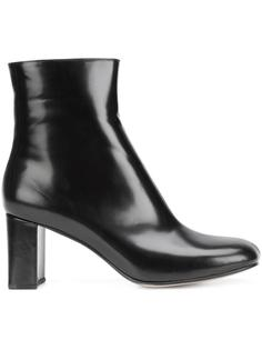 ботинки Agnes Maryam Nassir Zadeh