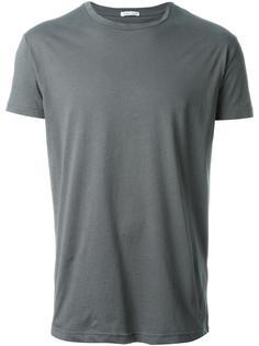 classic T-shirt Tomas Maier