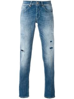George jeans Dondup