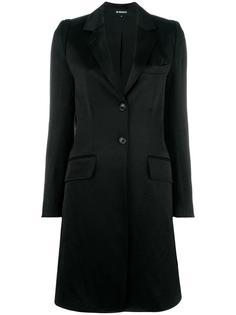 пальто Delight Ann Demeulemeester