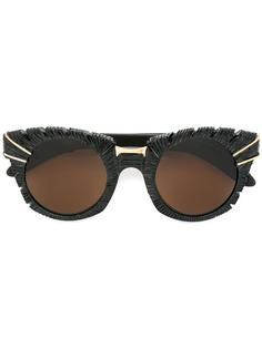 Phoenix sunglasses Kuboraum