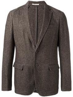two button blazer  Armani Collezioni