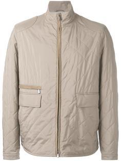 куртка на молнии  Loro Piana